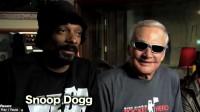 Snoop en Buzz