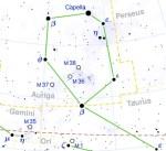 Help mee het mysterie van Epsilon Aurigae op te lossen