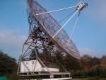 COGITO stuurt met Dwingeloo radiotelescoop hersengolven naar Titan