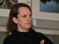 Anne van Weerden