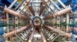 Terreurverdachte werkte bij CERN