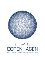 COP15, de klimaattop in Kopenhagen