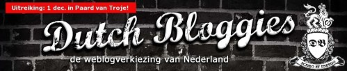 dutch bloggies