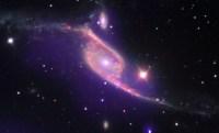 NGC 6872 en IC 4970