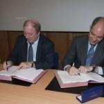 ESA laboratorium verhuist van Nederland naar Spanje
