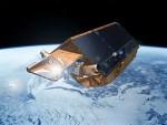 Morgen wordt de CryoSat-2 gelanceerd