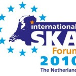 Internationaal SKA forum komt naar Nederland