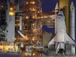 Lancering Discovery uitgesteld tot op z'n vroegst 3 februari 2011