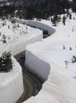 En wij maar klagen over die sneeuw