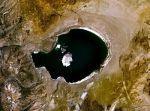 Heeft de NASA een schaduwbiosfeer van arsenicum ontdekt?