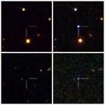 Nieuw soort supernova ontdekt: groot, groter, grootst