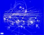 Oorsprong van neutrinosignaal blijft mysterie
