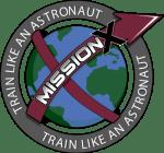 Mission-X 2014: train als een echte astronaut!