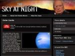 Allemaal vannacht naar Sky at Night kijken