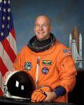 Space Shuttle astronaut Alan Poindexter zondag omgekomen bij tragisch ongeluk
