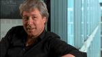 Video: Erik Verlinde op Fysica 2015 over z'n nieuwe theorie van de zwaartekracht