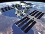 Internationale ruimtestation ISS uitgeweken voor ruimtepuin