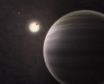 Exoplanets Explained   PHDtv