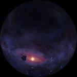 26 oktober: Première planetariumfilm 'Water, een kosmisch avontuur'