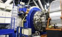 KMOS op de Very Large Telescope ontvangt zijn eerste licht