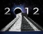 Het is zover: 21 december! We gaan eraan!