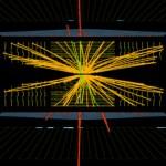 Ons heelal wordt mogelijk verzwolgen door 'ander' universum (en dat is de schuld van de Higgs!)