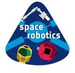 Inschrijvingen Space Robotics-wedstrijd geopend