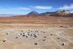 NVR organiseert 23 mei mini-symposium over ALMA-telescoop in Chili
