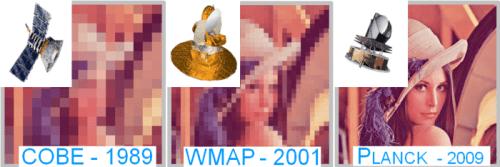 cobe_wmap_planck