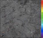 Meer aanwijzingen voor nat verleden van Yellowknife Bay op Mars