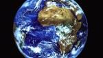 De ESA toont de vele gezichten van de Aarde op… de Dag van de Aarde