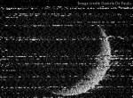 20 april 20.00 uur première van Daniela de Paulis' Le Voyage dans La Lune
