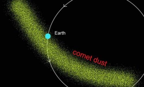 Meteoor_komeet