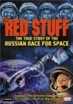 The Red Stuff: geschiedenis van de Russische ruimtevaart