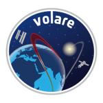 ESA-astronaut Luca Parmitano in recordtijd aangekomen bij het ISS