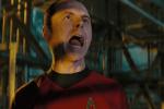 NASA doet onderzoek naar warpmotor uit Star Trek