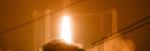 Belgische satelliet succesvol gelanceerd met nieuw lanceervoertuig