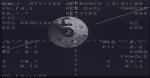 ATV-4 Albert Einstein koppelt maandag los van het ISS