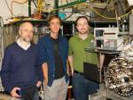 Standaard Model en Relativiteitstheorie bevestigd – tsjonge wat een verrassing