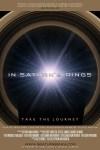 De trailer van de IMAX®-film In Saturn's Rings