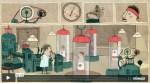Video: een beknopte geschiedenis van de natuurkunde – in slechts vier minuten