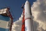 Wat ging er mis bij de lancering van de Japanse Epsilon-1 raket?