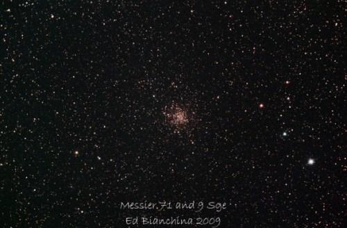 M71 1