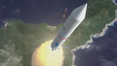 japan-epsilon-raket