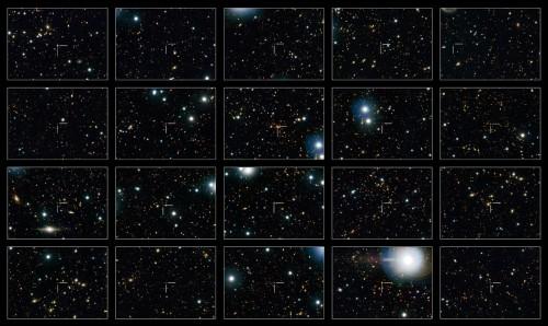 sterrenstelsels_hubble