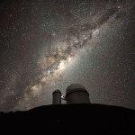Docu Dinsdag – Extreme Astronomy
