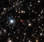 Oudste bekende sterrenstelsel gevonden?