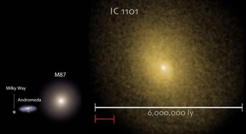 IC-1101-Melkweg