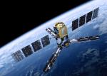Maandagavond 25 november: Google+ Hangout over satellieten en kunst