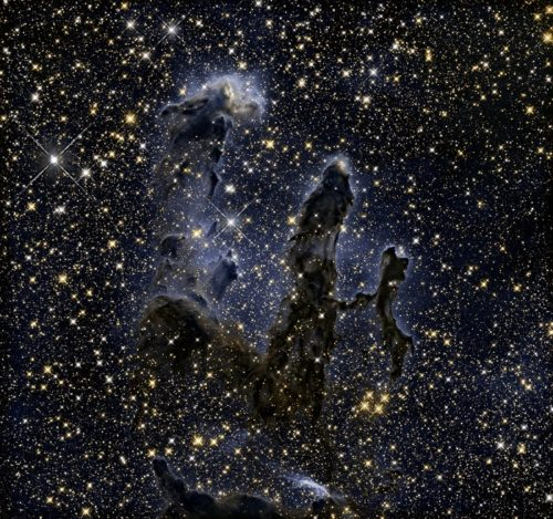 New view of the Pillars of Creation</p data-recalc-dims=